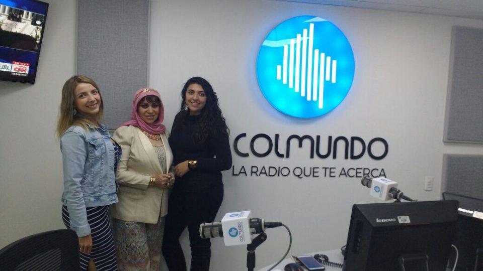 doris-david_en-los-medios-colombia_colmundo-radio
