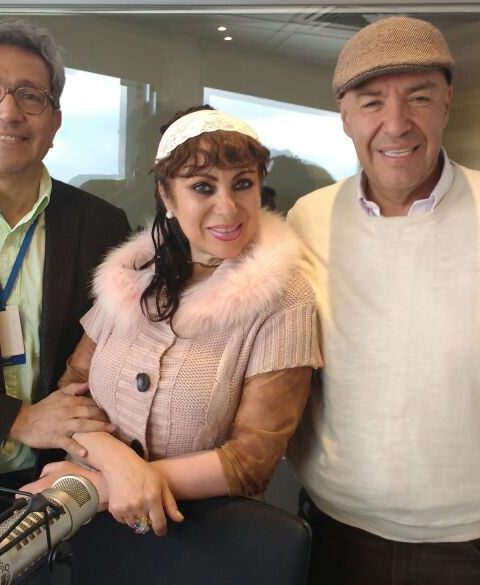 doris-david_en-los-medios-colombia_en-qhubo-radio