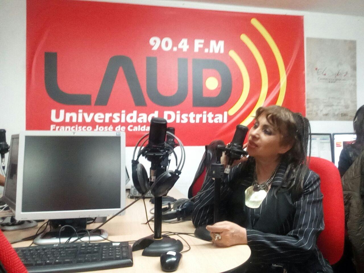doris_david_emisora_laud_lanzamiento_libro-2