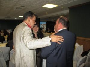 DORIS DAVID LANZAMIENTO DE SU LIBRO (32)