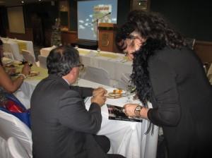 DORIS DAVID LANZAMIENTO DE SU LIBRO (39)
